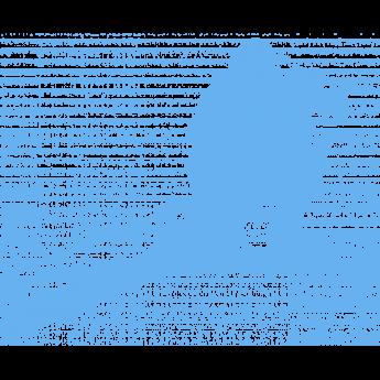Colorisation Automatique (Exemple 2)