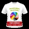 Configurateur visuel Full Edition
