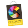 Colorize - Couleurs automatique