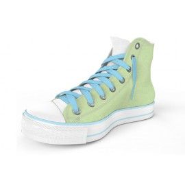 Sneakers All Star Personnalisée