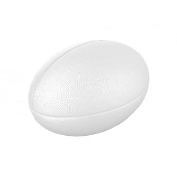 Custom Rugby ball