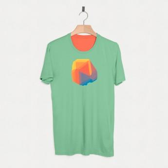 T-shirt Motif personnalisé