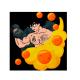Dragon ball - Colorize Pro HTML